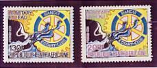 Le Rotary et l'eau