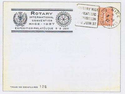 NICE 1937